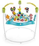 Fisher-Price Color Climbers Jumperoo [Amazon Exclusive]