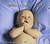 Classics for Baby: Music for Crib
