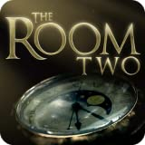 The Room Two (Kindle Tablet Edition)
