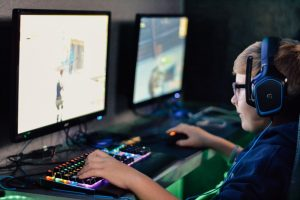 Best Gaming PC for 2019