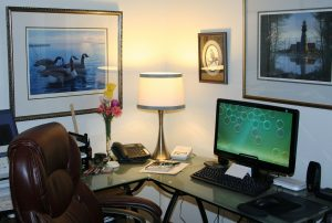 home office 54583 1280