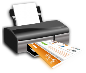Best photo scanners 2020