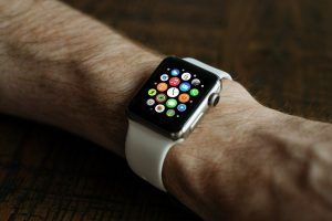 Best Smart watches for 2020