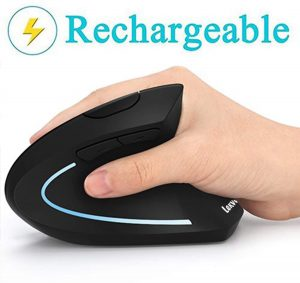 Best Mice for Carpal Tunnel 2020