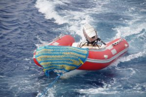 Best inflatable boats for 2021