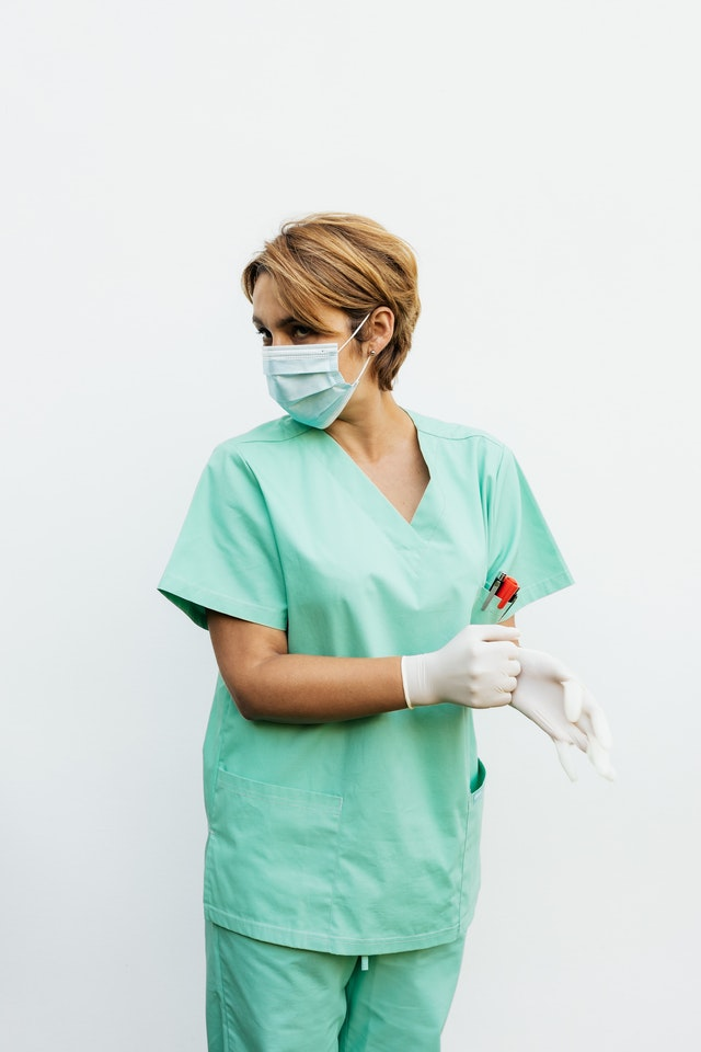 Best Surgical Gloves