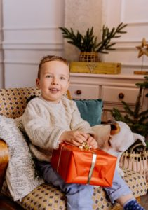 Best Toddler Gifts