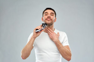 Best Electric Shavers for Men