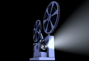 Best Movie Projector under $500 for 2021