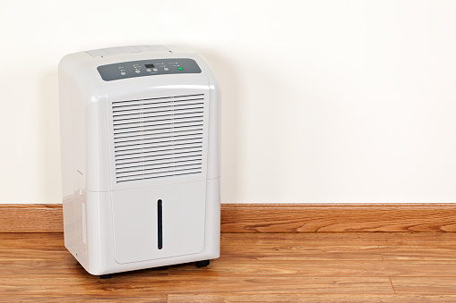 Best Dehumidifiers with Pump Source: https://wisepick.org/best-dehumidifier-with-pump