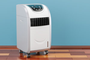 best quiet portable air conditioners for 2021