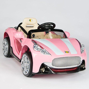 Best Electric Toy Cars