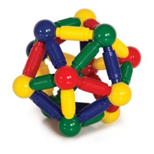Best Magnetic Toys